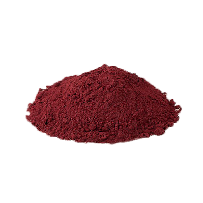 Lycopene Microcapsule Powder