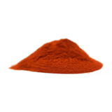 Zeaxanthin Microcapsule Powder