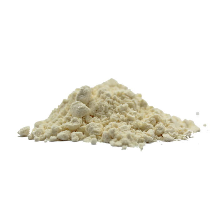 DHA Microcapsule Powder